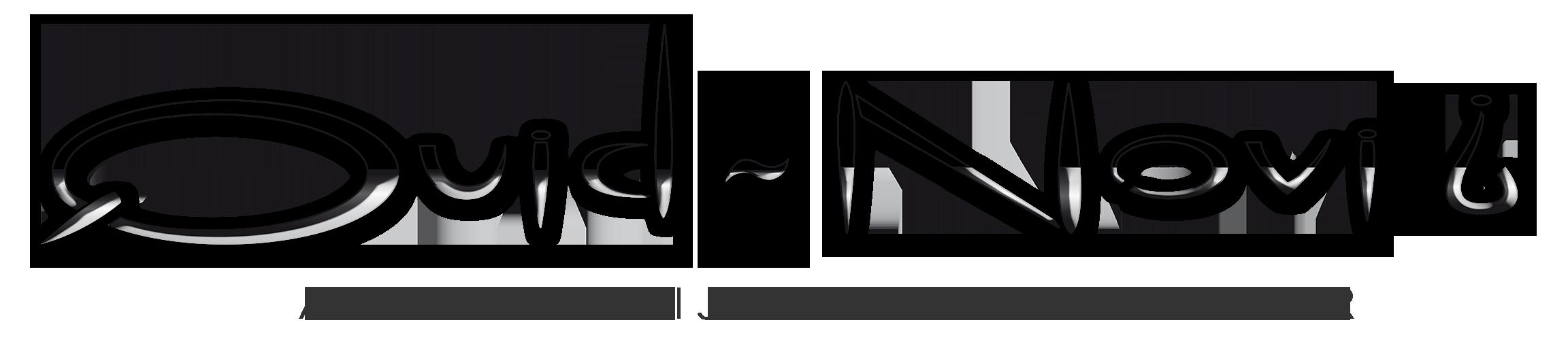 Quid Novi, bijoutier joaillier à Salies-de-Béarn (64)