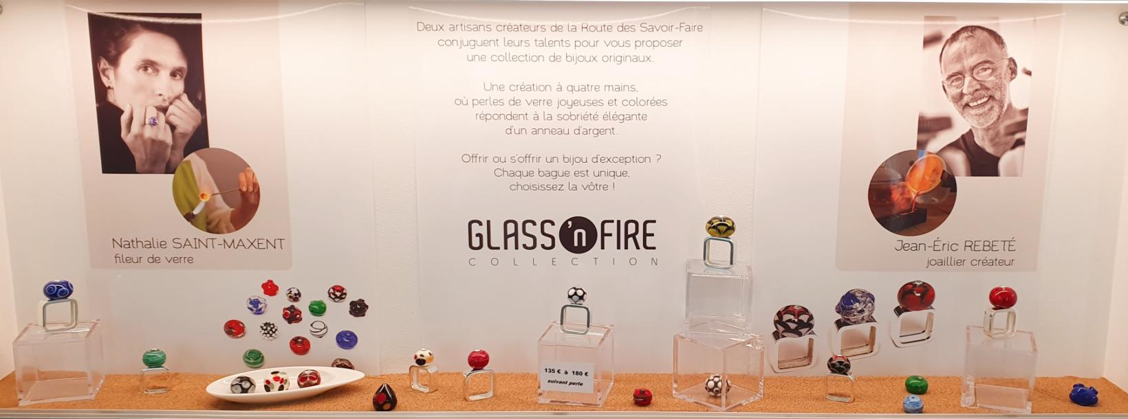 Vitrine-Glass'nFire-2