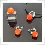 Carrousel-parure-orange